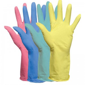 all-colours-rubber-gloves