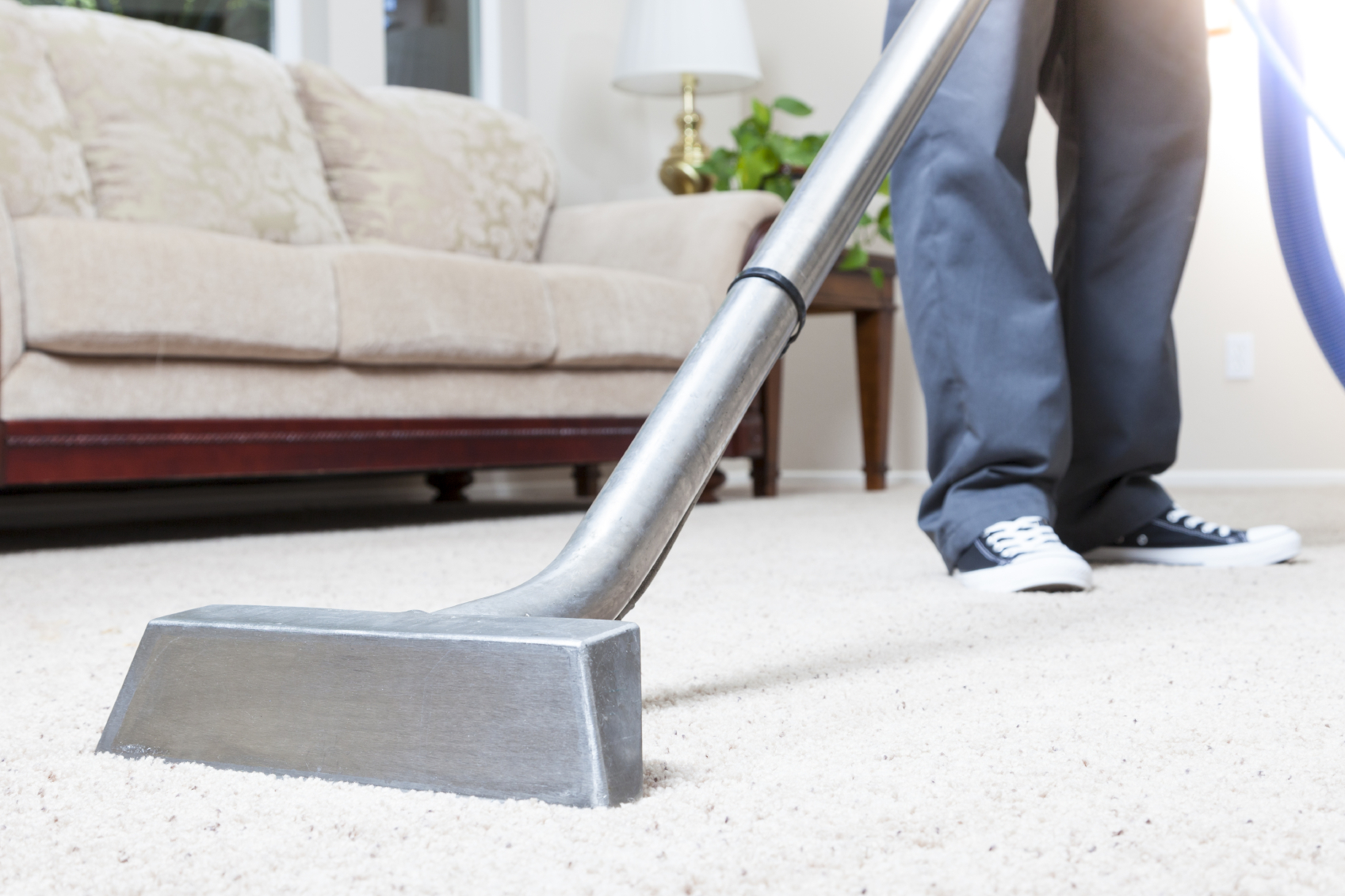 carpet-cleaning-in-Liverpool